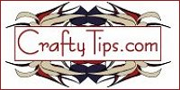 Crafty Tips Arts and Crafts Directory
